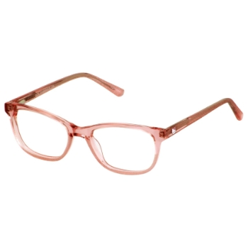 Hello Kitty HK 319 Eyeglasses